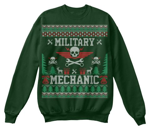 412 best Ugly Christmas Sweater images on Pinterest | Sweatshirts ...