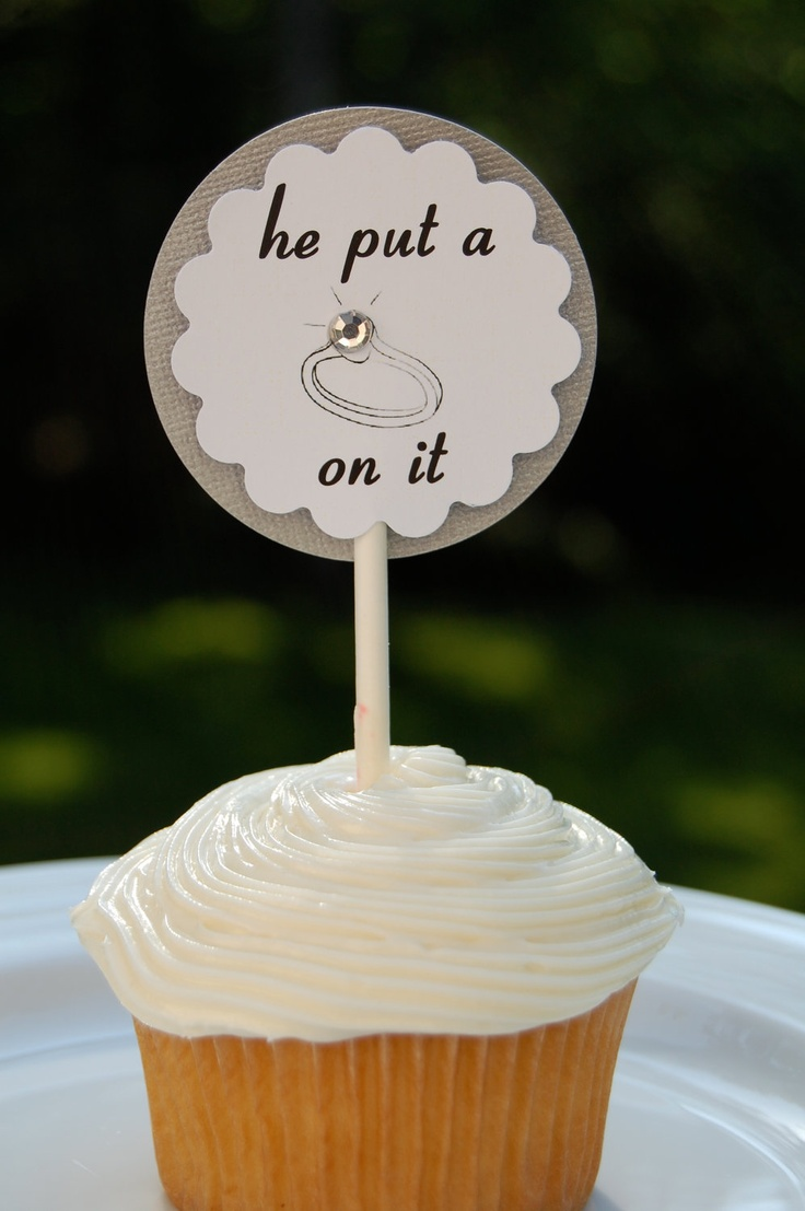 Wedding Engagement Bridal Shower Bachelorette by partyplanned, $18.00