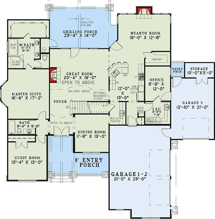 dreams cabo room floor plans pdf