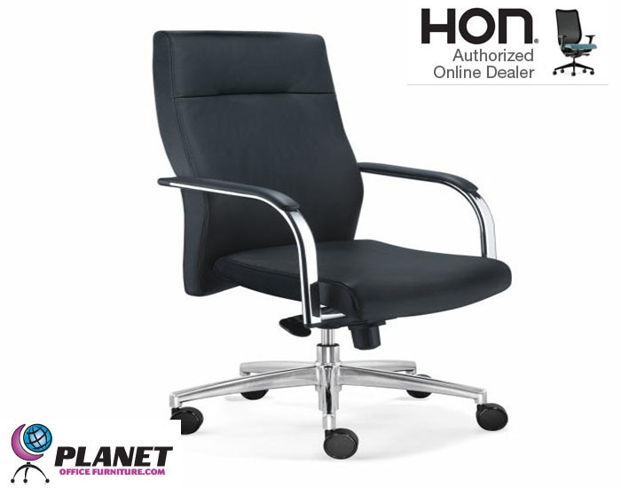 People can order HON executive chair items from on-line at estimated costs to experience best results. Products are suitable one for eliminating health risks to wider extent. One can also make movements to other places in faster methods with these chairs. Instructions for searching and comparing prices are available in simple steps to select models without any difficulties.
