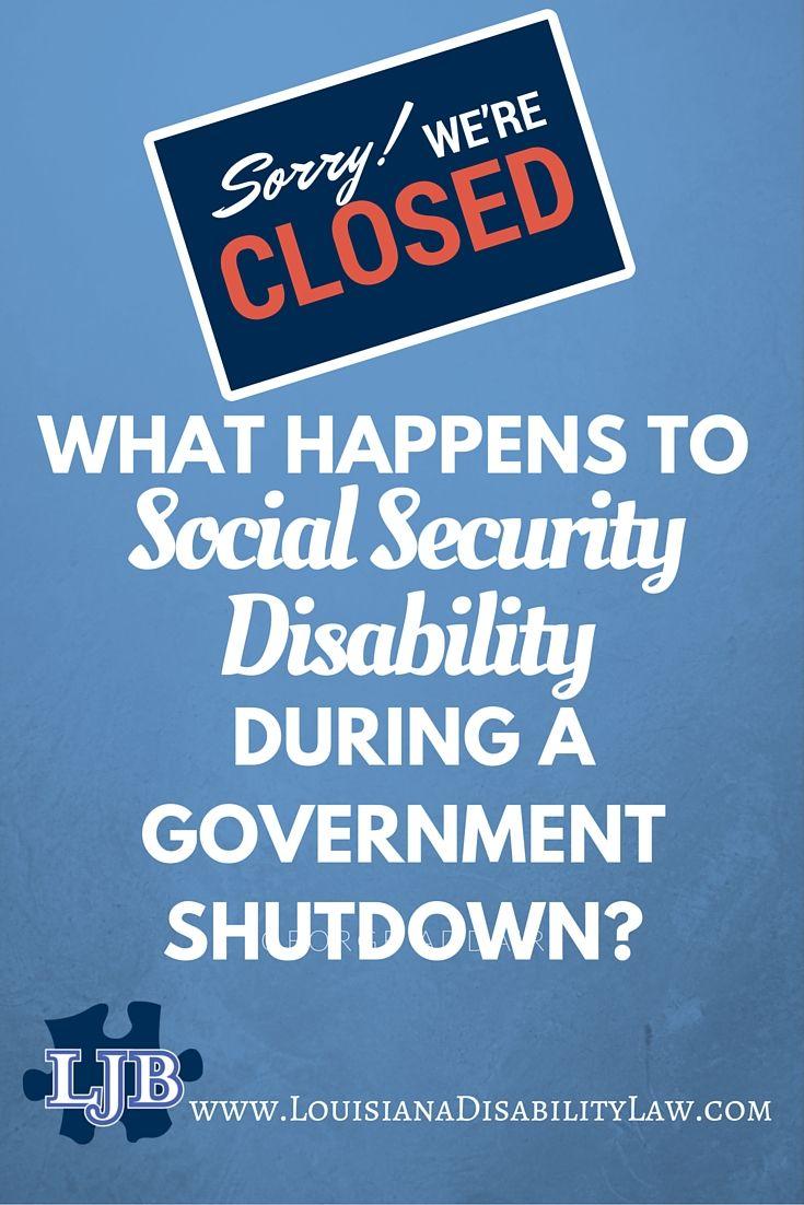 news federal shutdown impact employee benefits