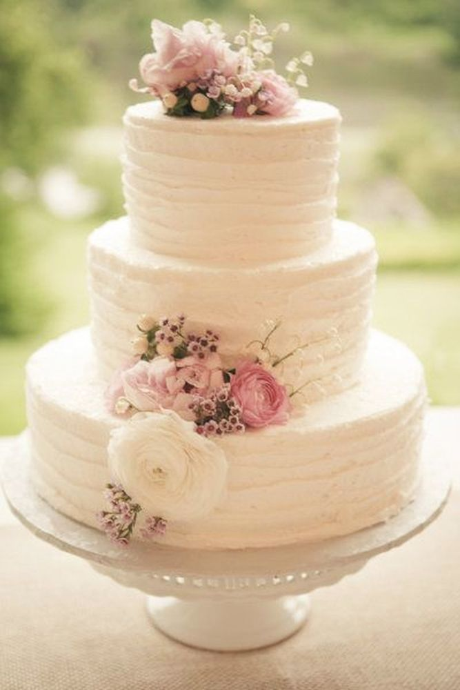 78 best Wedding cakes images on Pinterest | Cake wedding, Fiesta ...