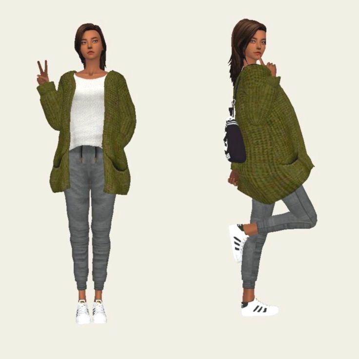 266 best The Sims images on Pinterest | Sims cc, Furniture and Homes
