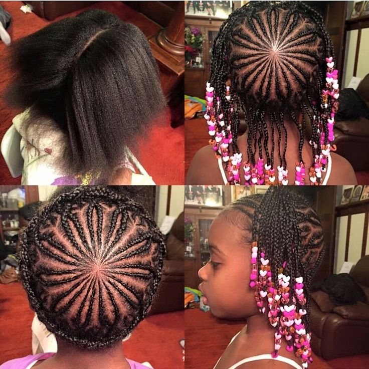 Amazing 1000 Images About Natural Kids Halo Designs On Pinterest Hairstyle Inspiration Daily Dogsangcom