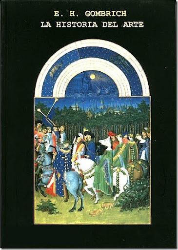 """""""La historia del arte"""", de Gombrich: History, Art, History Of Art, Art Sul-Africana, Art De"""