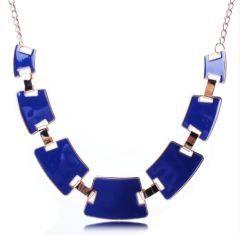 Jam Accessories Maviler Kolye #ekoldüğmesi #koldüğmesi #cufflinks #alisveris #erkekmodası #kadınmodası #mensfashion #womensfashion #menstyle #womenstyle #woman #man #style #taki #stil #giyim #tarz #moda #life #aksesuar #shopping #gift #hediye #fashion #kolye #necklace