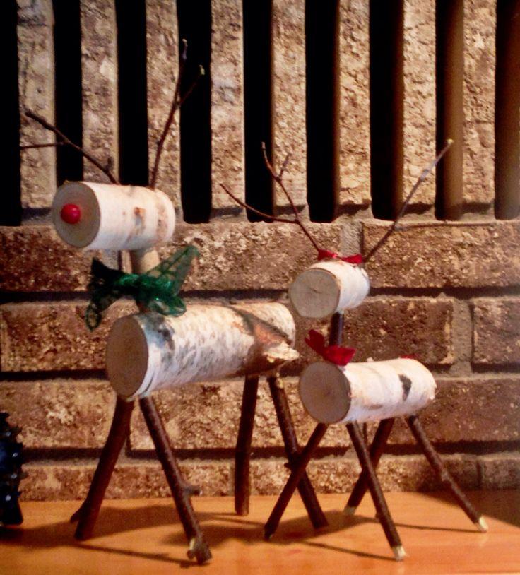 Rudolf & Clarice