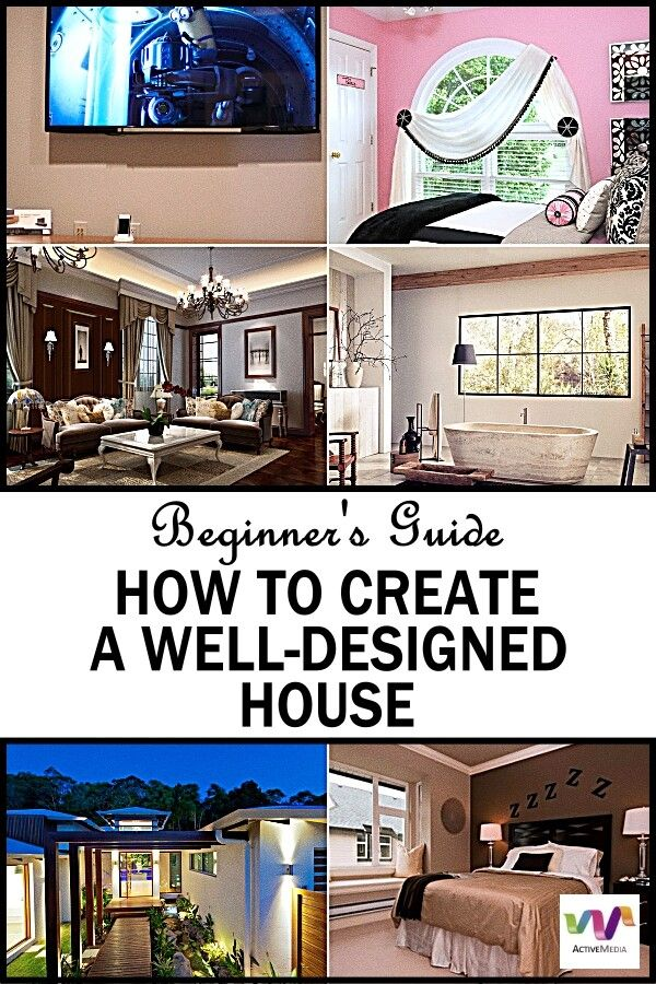Pin On Home Decor Tips