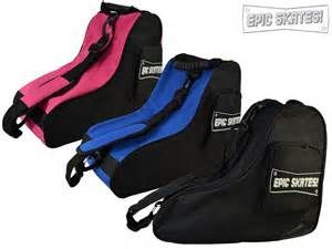 Search Roller hockey skate bags. Views 212155.