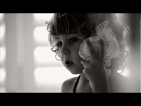 Ett annat land (Flickan med snäckan) - Ving reklamfilm sommar 2012