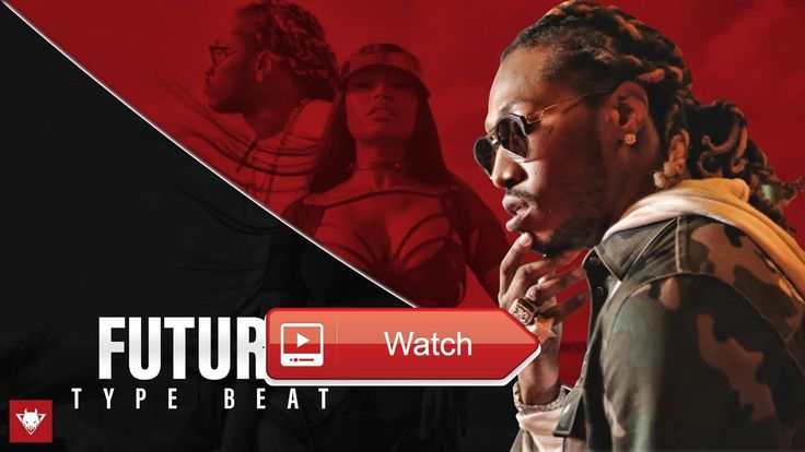 Type Beat 17 Free Hip hop Future x Nicki Minaj Instrumental COLDEST Prod By Beatdemons  Purchase Instant Delivery untagged Subscribe here Website Email