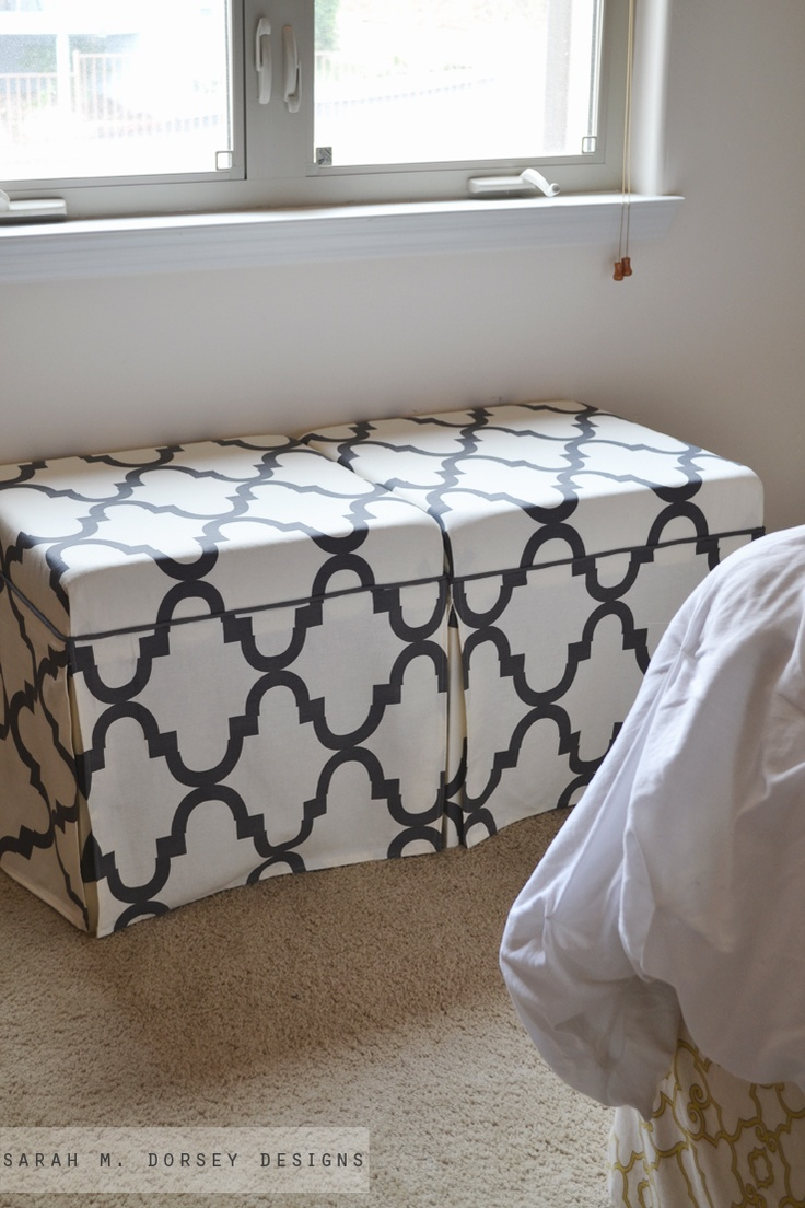 92 best interiors ikea images on pinterest home live and diy