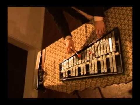 Ali Khamed Orchestra: vocals, drums, flute, dance  Sven Kacirek: Other Instruments  Agnieszka Krzeminska: Video