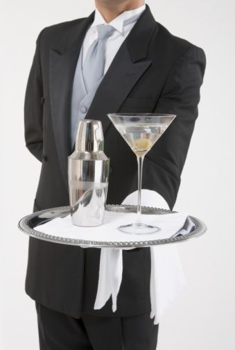 luxury services concierge