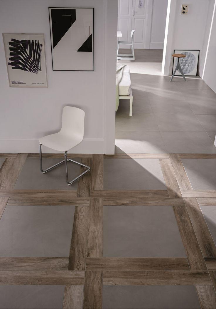 Oltre 1000 idee su design pavimento in piastrelle su for Design del pavimento domestico