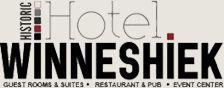 Hotel Winneshiek | Decorah, Iowa
