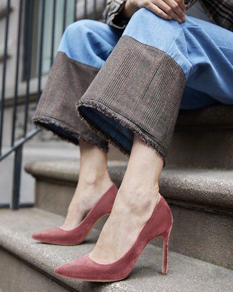 street style prada shoes 2017 heals furniture wardrobes
