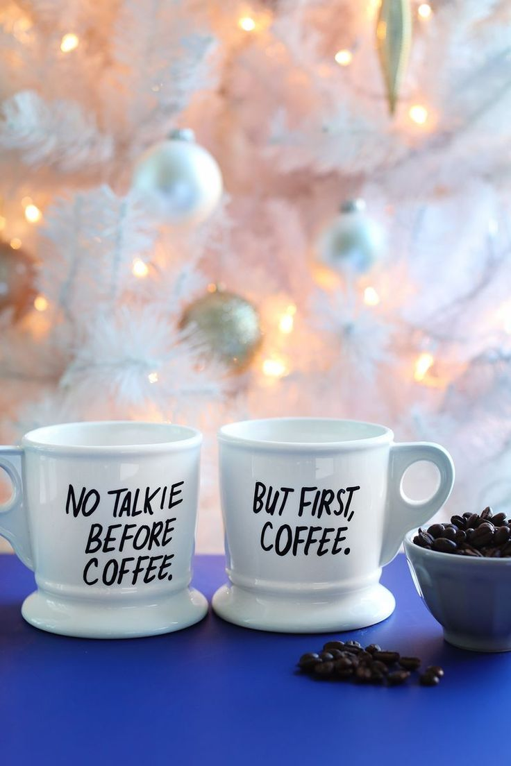 111 best beautiful mugs images on pinterest coffee cups cups