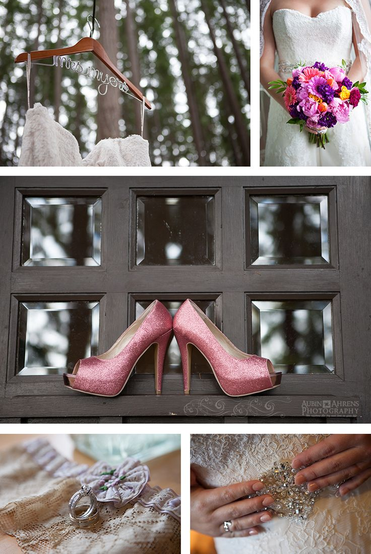 outdoor wedding venues minneapolis%0A Kitsap Memorial Park wedding details by Aubin Ahrens Photography