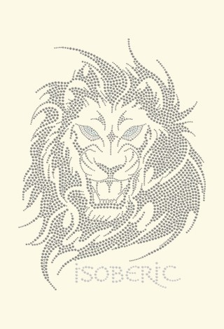 18 best Tiger Iron on Transfers images on Pinterest | Iron, Steel ...