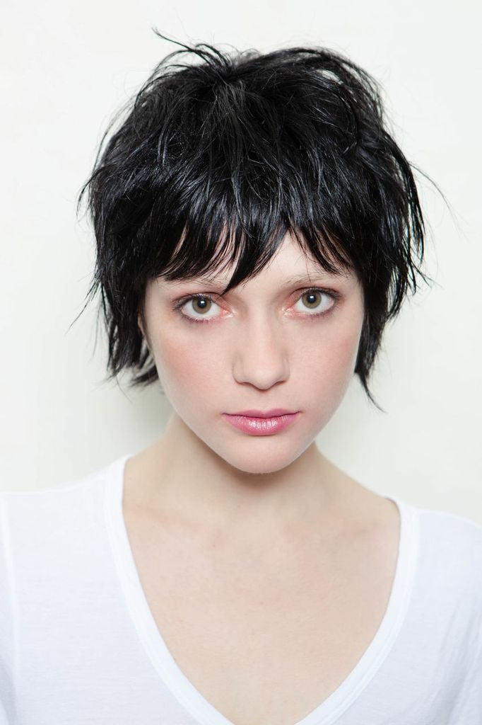 hair style image 58 best images about hair ideas on bobs 8078