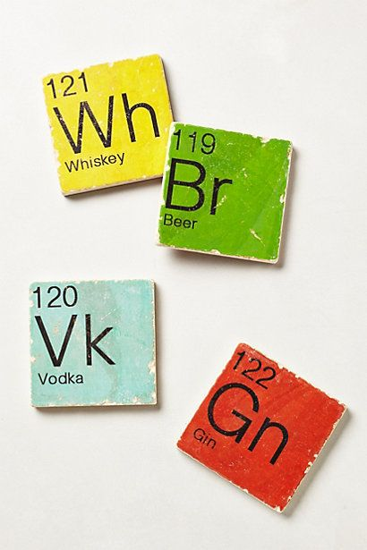 166 best for my mister images on pinterest casual for Best coasters for sweaty drinks
