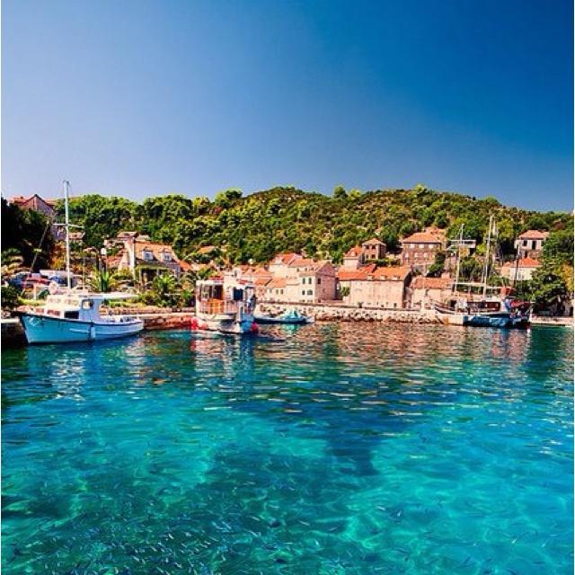 Greece ...perfection :)