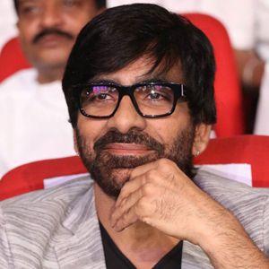Mass hero Ravi Teja is set to team up with director Venu Sriram soon, and the film's title has been confirmed as Yevado Okadu b