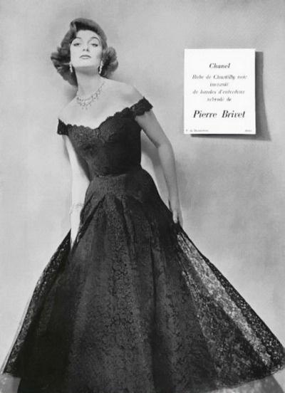 Designer Wedding Dresses Ad S