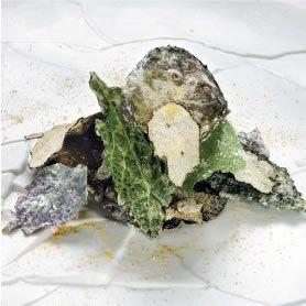 Osteria Francescana - L'osteria di Massimo Bottura.i WILL go here one day.