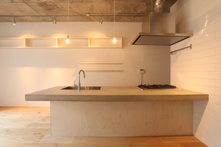 kitchen荻窪_1