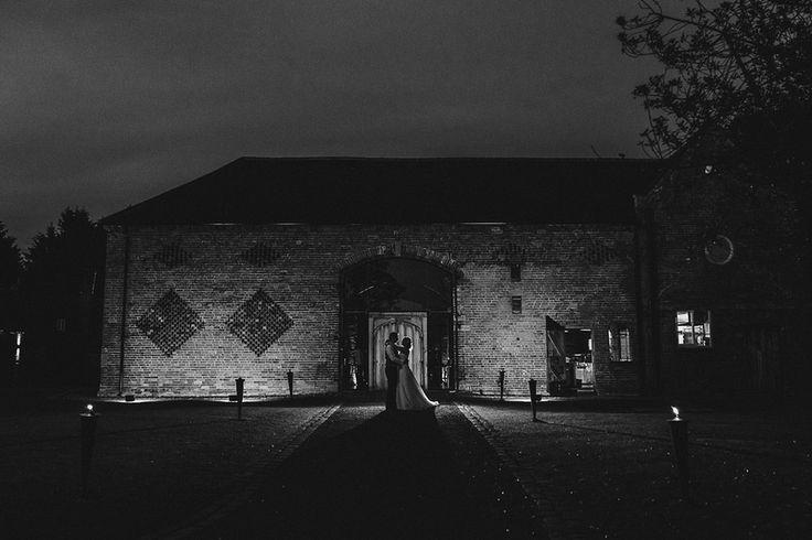 Shustoke Farm Barns Wedding Photography Birmingham