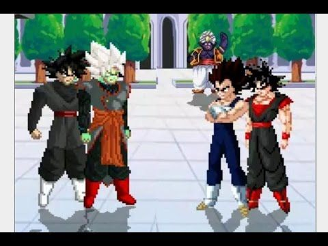 How To Pick Up Girls (dating Simulator Game) San Goku