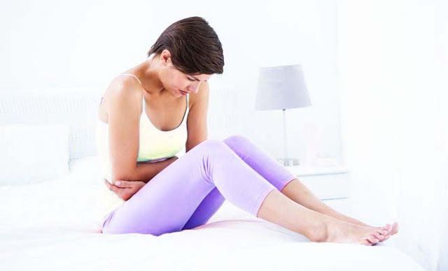 Menstrual Cramps After Menopause You have not had your period …