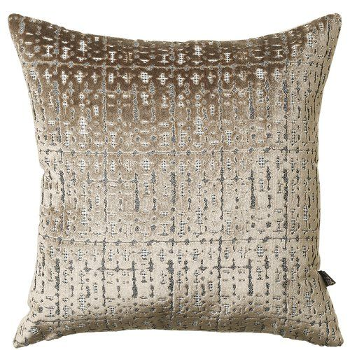 Willa Arlo Interiors Scatter Cushion Scatter Cushions