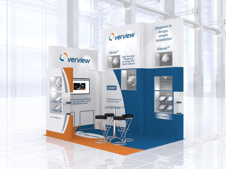Best Small Exhibition Stand : Best images about small exhibition stands on pinterest