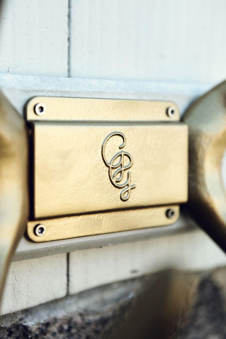 8 best Garden Glory images on Pinterest | Garden hose, Gold diggers ...