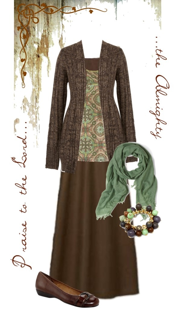 9415282afd6 Best 10 Brown maxi skirts ideas on Pinterest