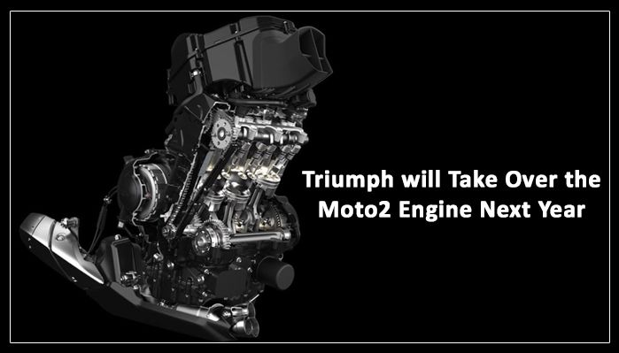 23 best car facts images on pinterest car facts free stock photo there is no question that when triumph takes over the moto2 engine next year the fandeluxe Choice Image