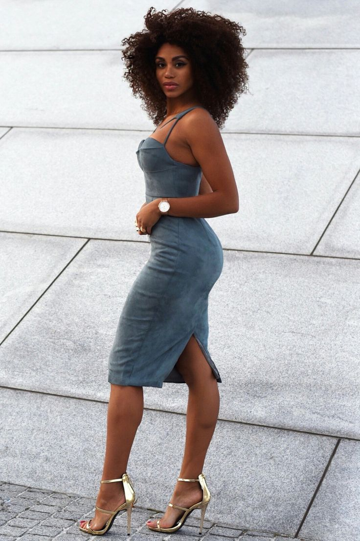 66 Best This Generation Of Curves  Images On Pinterest -6382