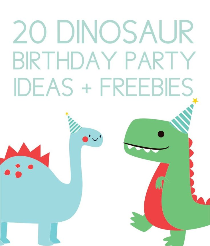 Need free printable erotic party invitations
