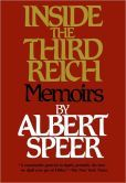 27c) Inside the Third Reich ($14) or iTunes gift card