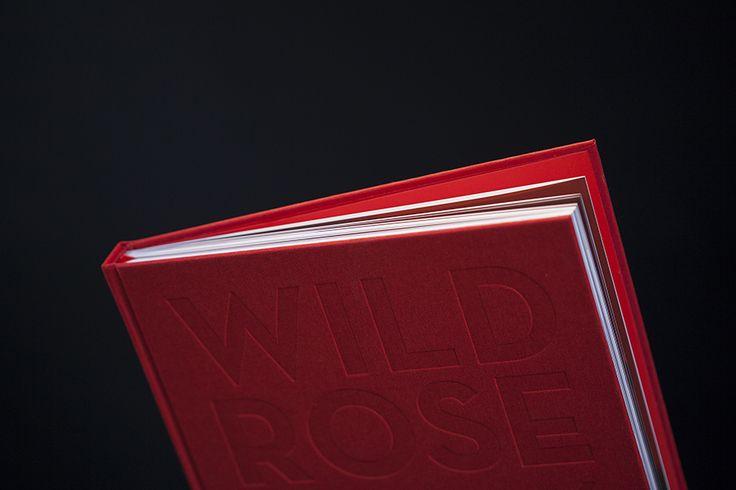 #korres20 #wild #rose #bts