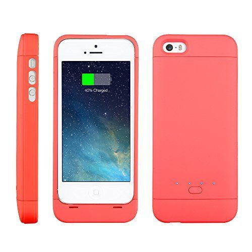iphone 5c charging case 17 best images about phone cases on iphone 3 2562