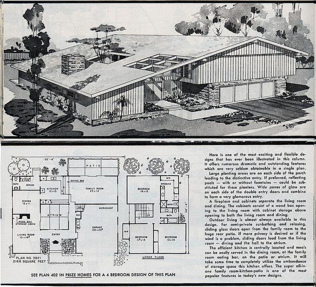 b8afc5bc457898524019b520df6247af vintage architecture country homes 648 best floor plans images on pinterest,Miller Homes Floor Plans
