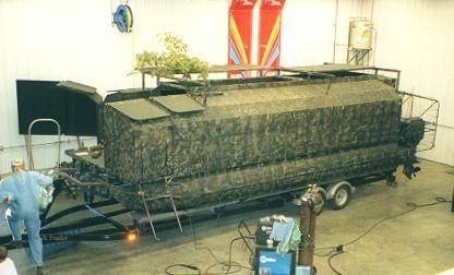 Skinnedpontoon Jpg Pontoon Boat Pontoon Boat Stuff