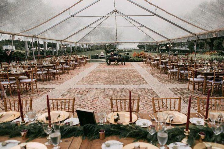 Affordable Wedding Venues In Nj #OnlineWeddingInvitation ...