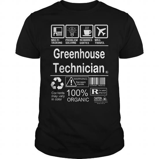 Greenhouse Technician #name #tshirts #GREENHOUSE #gift #ideas #Popular #Everything #Videos #Shop #Animals #pets #Architecture #Art #Cars #motorcycles #Celebrities #DIY #crafts #Design #Education #Entertainment #Food #drink #Gardening #Geek #Hair #beauty #Health #fitness #History #Holidays #events #Home decor #Humor #Illustrations #posters #Kids #parenting #Men #Outdoors #Photography #Products #Quotes #Science #nature #Sports #Tattoos #Technology #Travel #Weddings #Women