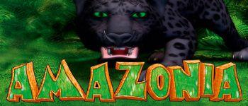 Amazonia kostenlos spielen