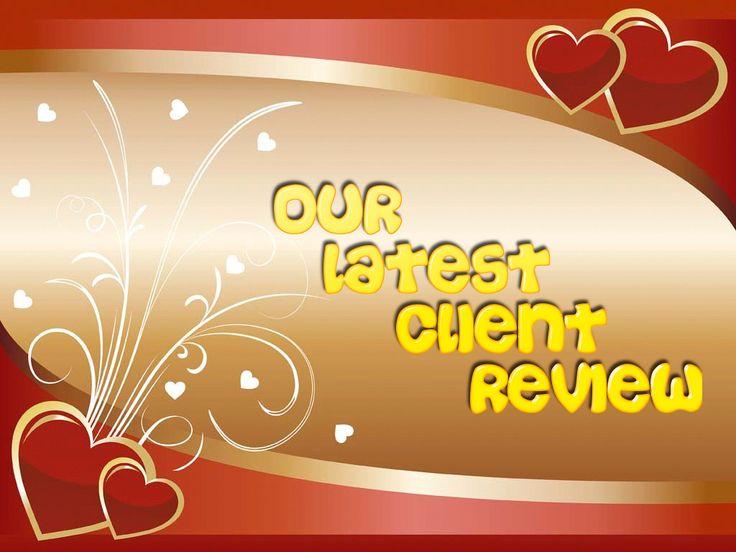 New Client Review | Deb